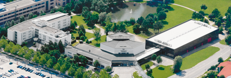 Allianz Deggendorf